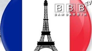 Что нужно знать про Францию? Интересные факты(Самые интересные факты о Франции и Париже. Будь в курсе! Туры от Сети Агентств Горящих Путевок http://www.hottour.com.ua..., 2016-09-15T16:12:01.000Z)