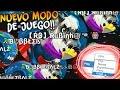 NUEVO MODO De JUEGO En Agar.io!! Jugando Con 200 Minions Rubinho Vlc mp3