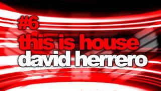 DAVID HERRERO & CHRISTIAN DEHUGO PRESENT OLE MIAMI 2011