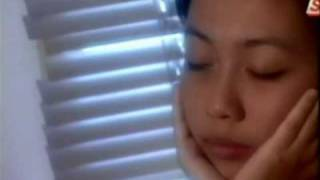 Hingga Akhir Nanti - Asha Malik -^MalayMTV! -^Watch In High Quality!^-