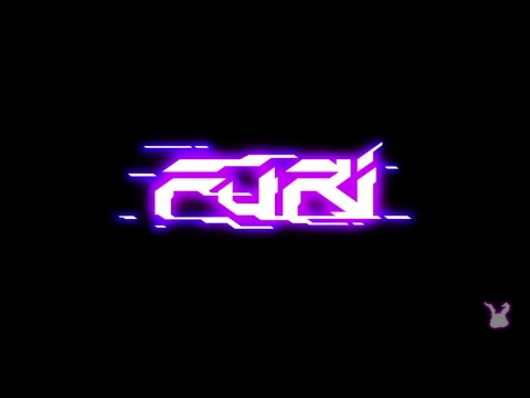 Download Furie