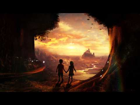 Kingdom of Peace | Ultimate Chillstep Megamix | July 2015