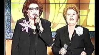 Nilla Pizzi e Wilma De Angelis - Frenesia