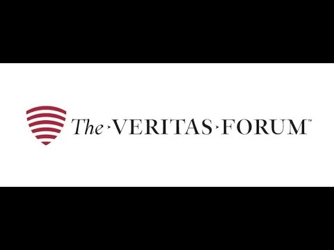 Image result for veritas forum