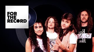 Metallica's 'One' | For The Record