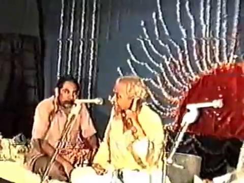 Ushasri Rayabaram