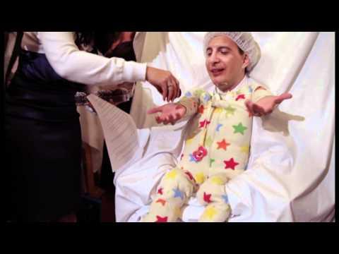 Viva La Vida  Baby Stephan Part 1  YouTube