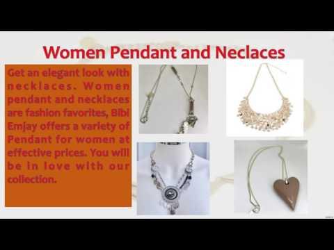 Bibi Emjay Jewellery Store