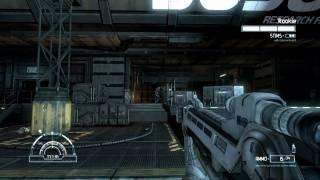 Aliens Vs Predator DX11 HD