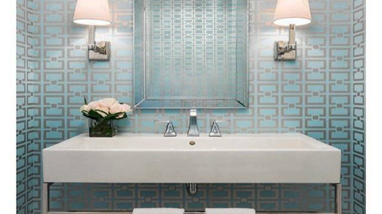 Bathroom remodel cost local remodeling bathroom costs amy for Local bathroom remodelers