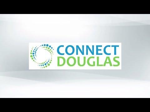 Douglas County, Georgia USA
