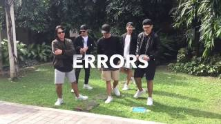 vuclip Errors - Dawin Manoeuvres Ignite Dance Cover
