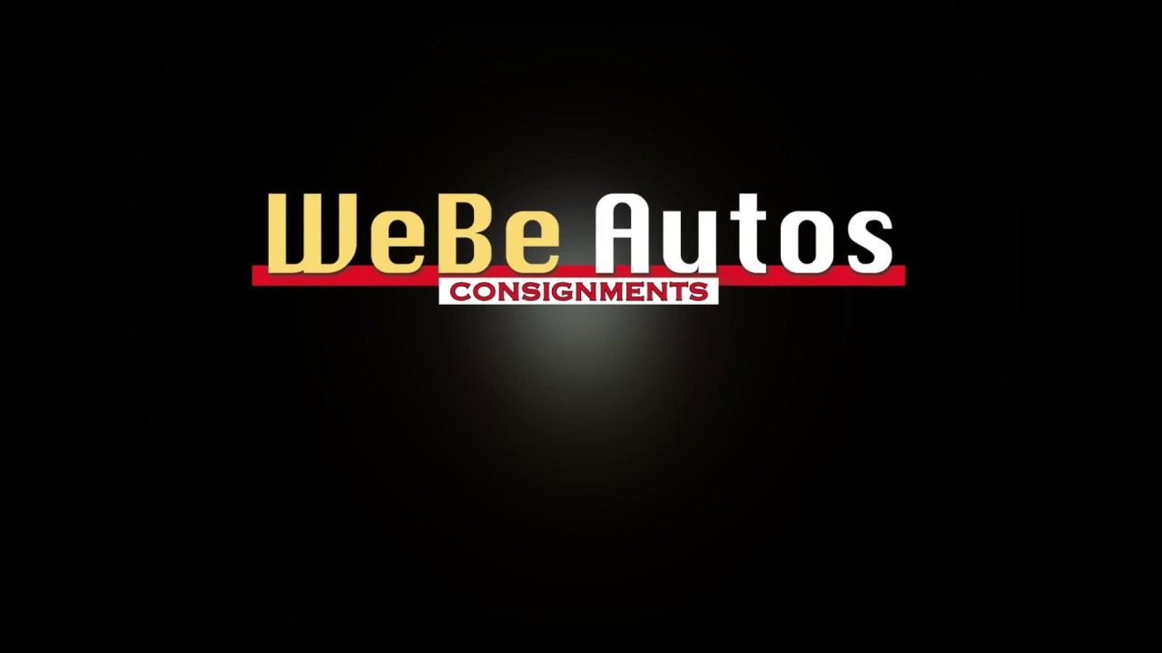 Webe Autos Classic Muscle Exotic Cars For Sale Youtube