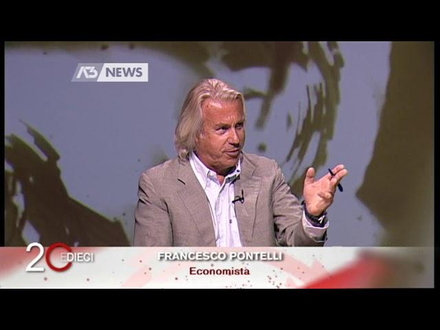 SENTENZA SHOCK: NULLE LE FIDEIUSSIONI BANCARIE