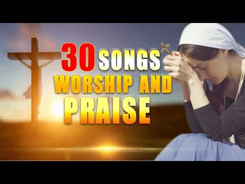 2-hours-non-stop-christian-praise-and-worship-songs---praise-and-worship-gospel-music-2020