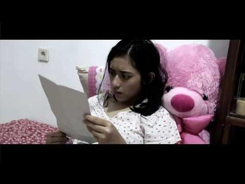 Short Movie - Surat Buat(an)ku