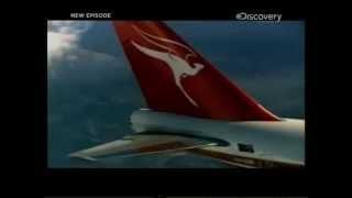 Авиакатастрофа   Ошибки пилотов   Расследования авиакатастроф