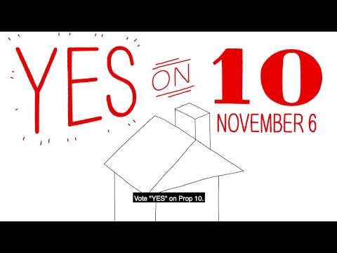 Proposition 10, Explained
