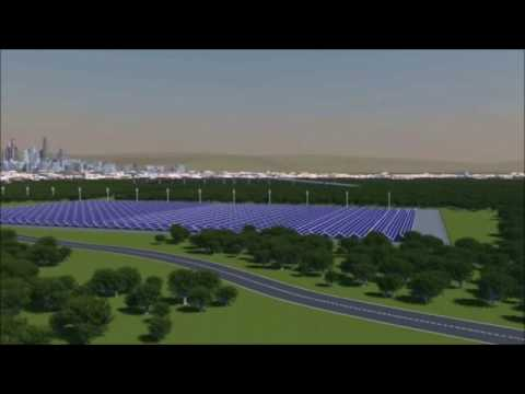 50MW PROPOSE PV SOLAR PROJECT IN BOHOL, PHILIPPINES