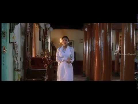 Kadhal Sadugudu - Vikram meets Priyanka