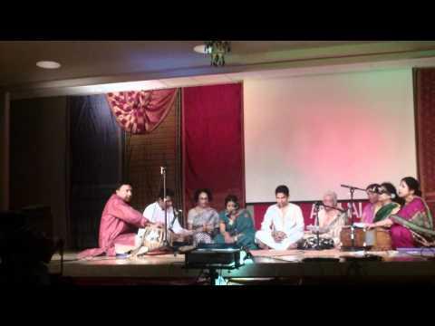 Jagannath Bhajan.MP4