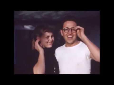 Download Jonah Carden - American Dream (Music Video)