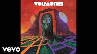 Wolfmother - City Lights (Audio)