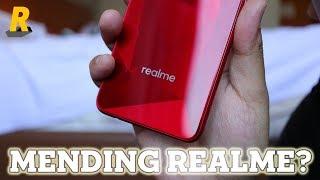 Download Video Review Realme 2 - Ada Sesuatu yang Kalian Lupa! MP3 3GP MP4