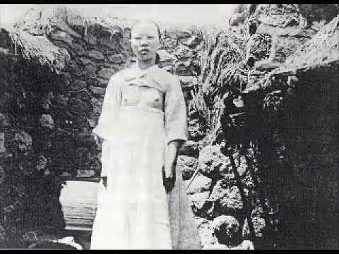 The Korean File of Korea under Japanese rule 日韓併合の真実.tmp.mp4