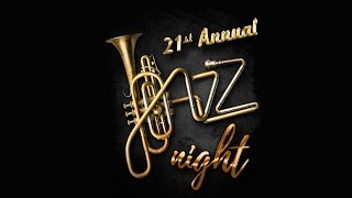 Jazz Night 2019