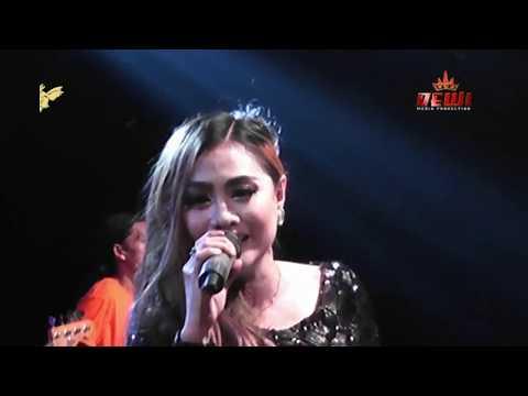 GOYAH   Niken ira - TEPOS top super dangdut 2017