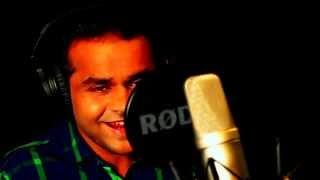 Baby Doll/ Main Rang Sharbaton Ka/ Sun Raha Hai Na(Twister) - Adil Shakeel