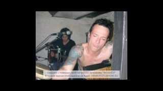 Play Fame (Feat. Paul Oakenfold)