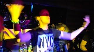 Andrew Rayel At Cielo New York | Recap