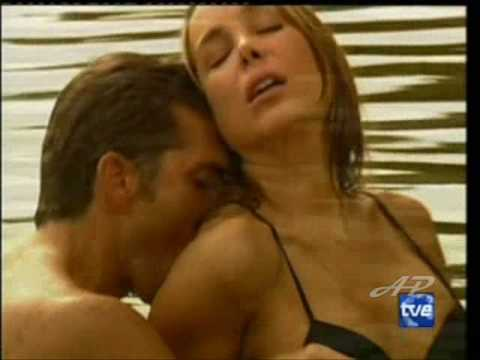 from Darwin mexico free movie sex