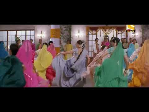 Aaj Hai Sagai Sun(2)