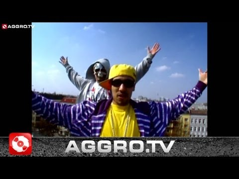 b-tight---ich-bin's-(official-hd-version-aggro-berlin)