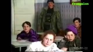 Галон (школа урок пения 7класс)