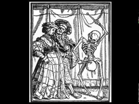 Medieval music - Saltatio mortis by Arany Zoltán