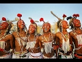 African tribal rituals and ceremonies, Lifestyle | Culture | Vodaabe tribe[Part 3]