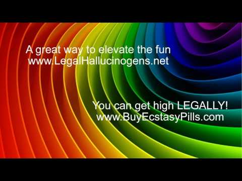 Legal Highs Winnipeg
