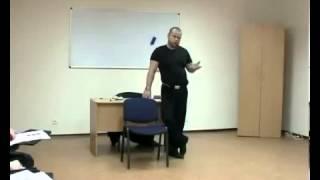 видео черный мускус
