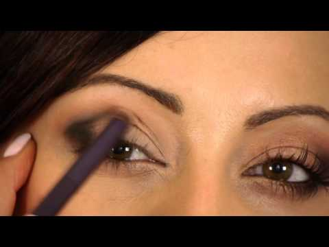 How To: Blend Your Eyeshadow Like a Pro