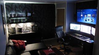 1 Hafta İçinden Çıkılmamış Oda Vlogu ! (Düzen Hastaları İzlemesin)