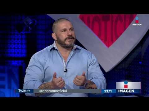 A México le conviene renegociar el TLC por estas razones  | Noticias con Ciro Gómez Leyva