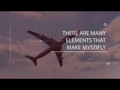 Mystifly - World's Leading Airline Consolidator - World Travel Awards 2016