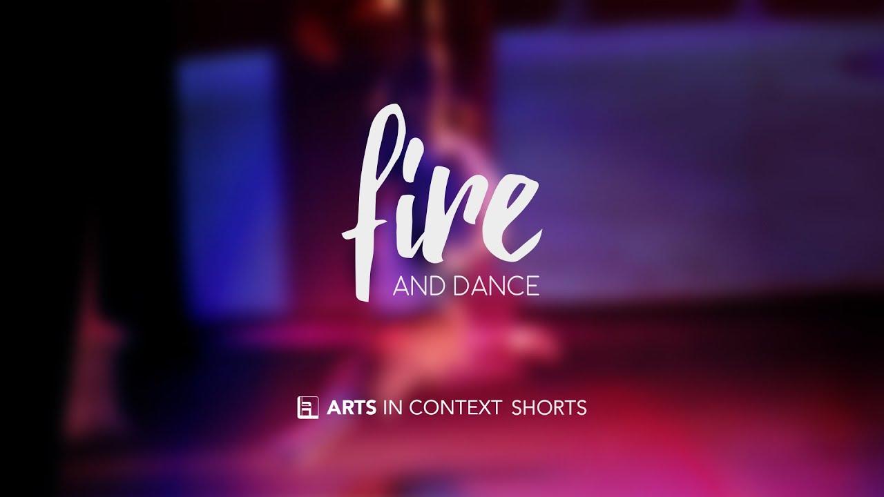 PBS: Bollywood dance breaks down barriers in Austin