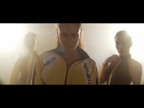 Matteo - Rema (Official Video)