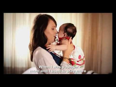 jordan-ta'ziz-birth-spacing-commercial---oral-contraceptives