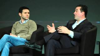 SSAC13: Predictive Sports Betting